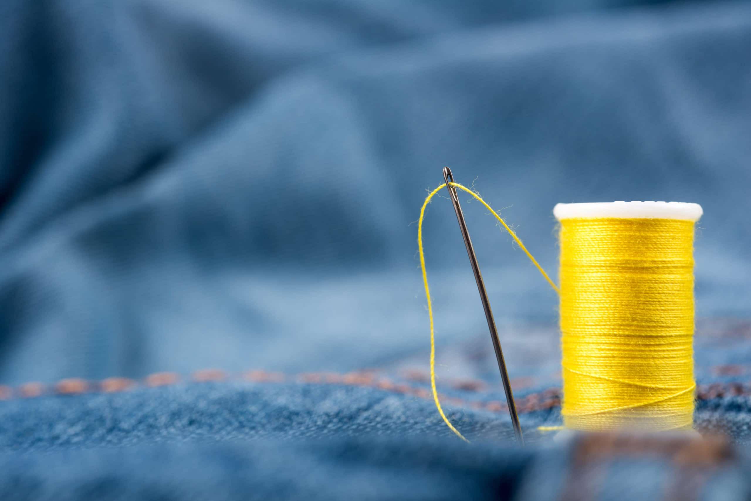 Reparieren ist das neue Kaufen Umweltpaket Mitte